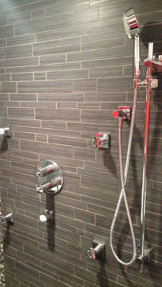 vr-plumbing-custom-shower