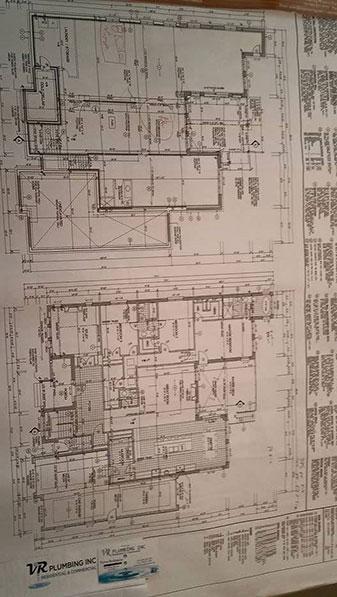 vr-plumbing-house-plan2