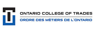 college-of-trades